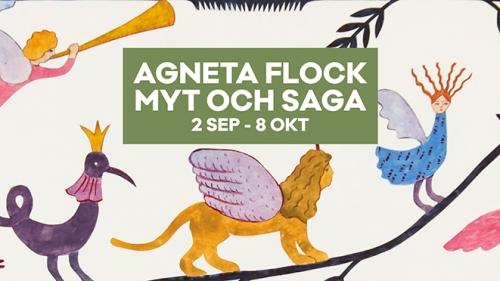 facebook_event_agneta_flock_utstallning_avlang
